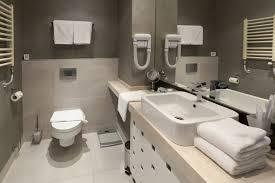 bathroom sink ideas for small bathroom bathroom ideas for small bathrooms a design guide usa today