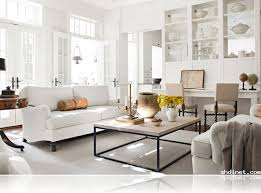 Using Warm Living Room Paint Colors Small  Simple Home Design Ideas - Cottage living room paint colors