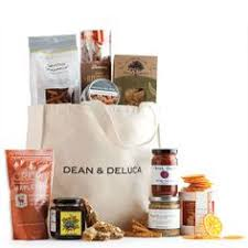 dean and deluca gift basket dean deluca truffle lover gift for s day gourmetgift
