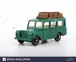 matchbox land rover defender 110 white land rover stock photos u0026 land rover stock images alamy