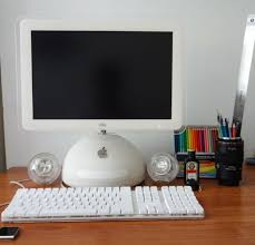 free images table keyboard technology mouse shelf