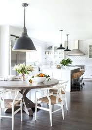 Dining Room Hanging Lights Kitchen Table Light Fixtures U2013 Fitbooster Me