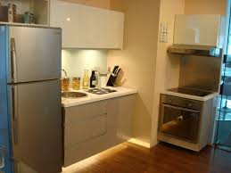 Design Kitchen For Small Space - small condo kitchen design awesome design amazing of modern