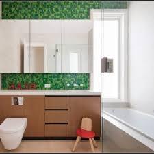 badezimmer 3d badezimmer 3d planer edgetags info