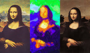 The Most Famous Paintings Electric Objects Art Artists And How Technology Is Changing