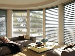 window blinds bay windows blinds estate grey wood window made to window blinds bay windows blinds back to window are best beauty decoration ideas in google