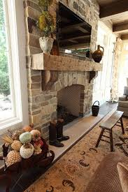wooden fireplace mantel designs images about fireplaces on wooden