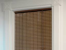 Mini Blinds At Walmart Decor Blinds U0026 Curtains Mini Blinds Walmart With Window Blinds
