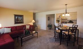 Average One Bedroom Apartment Size 561 Deere Park Circle Bartlett Il All Real Estate Listings One