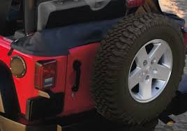 jeep wrangler cer top mopar oem jeep wrangler top storage boot autotrucktoys com