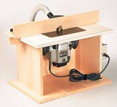 Fine Woodworking Compact Router Review by Teds Woodworking Plans Review Router Table Woodworking Plans