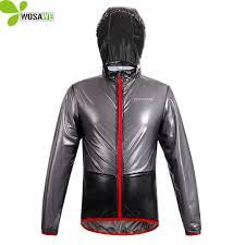 cycling waterproofs online get cheap ultralight rain jacket aliexpress com alibaba