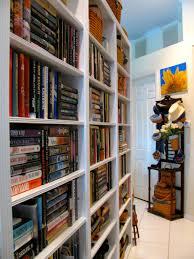 7 best hallways images on pinterest home live and book shelves