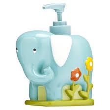 138 best baby elephant nursery images on pinterest baby