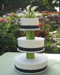wedding cakes utah mint green wedding cakes magnificent utah wedding cakes wedding
