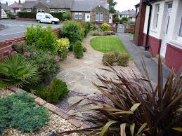 pea gravel landscape get at landscaping landscaping ideas using