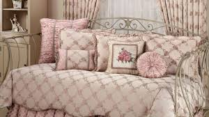 bedding set charming luxury comforter sets wonderful designer