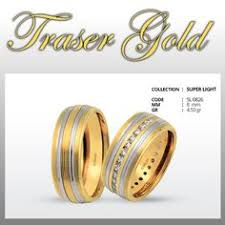 traser gold verighete in 0383 traser gold dreams gold and wedding
