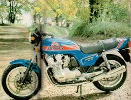 honda 900 honda cb 900 bol d u0027ordennis noyes tribute classic 80s motorbikes