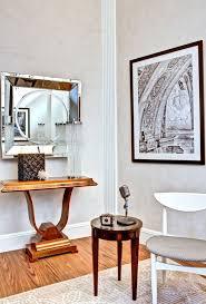 Art Deco Interior Designs So Your Style Is Art Deco