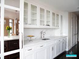 high gloss white kitchen cabinets kitchen trend colors modern white kitchen cabinets round nickel