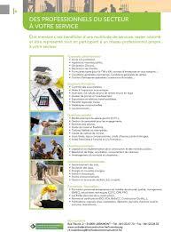 bureau tva marche en famenne annuaire des entreprises de la construction province de luxembourg