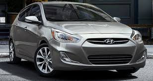 hyundai accent facelift 2017 hyundai accent all you looking for 2017 2018 genesis cars