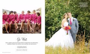 utah wedding photographers wedding photographer in slc ut pepper nix photography