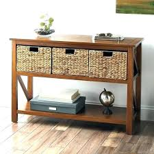 coffee table with baskets under basket coffee table baskets for under coffee table basket coffee
