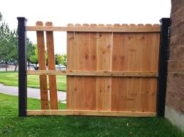 trex composite fence posts with ironguard fencing inspiration gallery