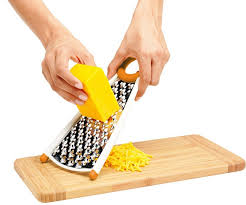 chef n cheese grater chef n 2 in 1 cheese grater