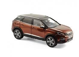 peugeot models norev 1 43 peugeot 3008 diecast model car 473880