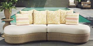 American Patio Furniture by Outdoor Furniture American Casual Living