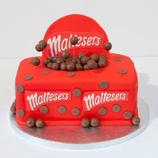 novelty birthday cakes maltesers cake birthday cakes christening cakes naming day