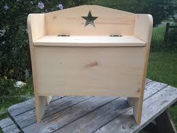 primitive furniture bob u0027s sawdust shop