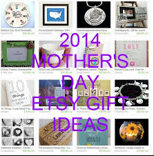 mothers day gifts for expecting 120 best s day gift ideas images on