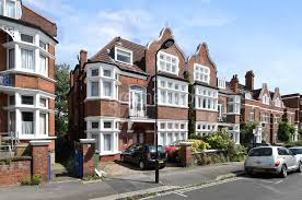properties for sale in east london east london property search
