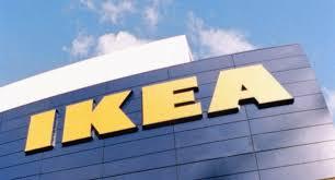 Ikeas Founder Of Ikea Ingvar Kamprad The Real Story