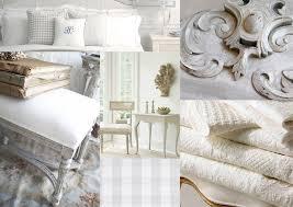 chambre style gustavien decoration style gustavien origine accueil design et mobilier