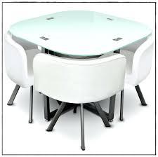 table cuisine pliante conforama table de cuisine pliante conforama pliable pas cher murale