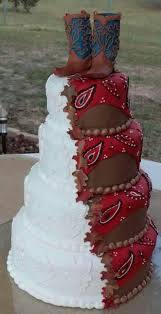 country themed wedding country wedding cakes pictures picture country themed wedding