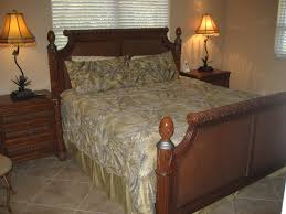 4 Bedroom Apartments Rent Bedroom 4 Bedroom House 5 Bedroom Rentals 4 Bedroom Homes For