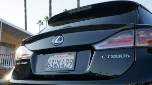 lexus sc300 wing aimgain carbon trunk spoiler clublexus lexus forum discussion