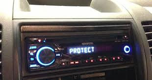 best black friday car audio deals best 25 kenwood car audio ideas on pinterest car sound systems