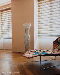 Cheap Outdoor Blinds Online 16 Best See Thru Shade Window Blinds Images On Pinterest Window