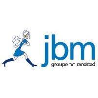 jbm bureau jbm bureau médical inté et recrutement actualités offres d