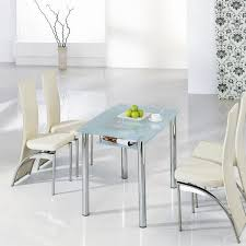 Small Space Kitchen 31 Kitchen Tables Sets For Small Spaces Table And Chairs