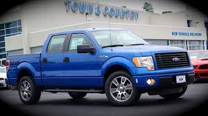 Ford F150 Natural Gas Truck - lifted 2014 ford f 150 xlt from ride time lifted trucks in canada