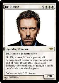 Magic Card Meme - fake magic card memes 009 chuck norris fake magic cards