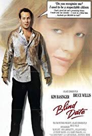 Seeking Blind Date Blind Date 1987 Imdb